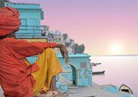 voyage inde nord circuit individuel delhi jaipur