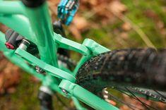 Zumbi F11 29 All Mountain Bike, Touring, Poland, Outdoor Power Equipment, Walking Dead Coral, Garden Tools