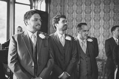 Shelley and Ryan Alternative Civil Irish Asian Wedding Ceremony in Johnstown Castle Wexford 0096