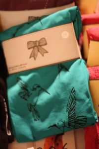 I want these! Mary A. Jalava, Kolibri tights To Collect, Christmas Is Coming, Dear Santa, Presents, Shit Happens, Birthday, Gifts, Birthdays, Favors