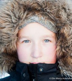 Portrait Copyright Elin Maria Askeland Portrait, Photos, Fashion, Lily, Moda, Pictures, Fashion Styles, Men Portrait, Photographs
