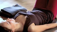 Atem-Yoga Pranayama, Yoga Videos, Fill, Anna, Sporty, Tension Headache, Breathing Techniques, Health, Erlangen