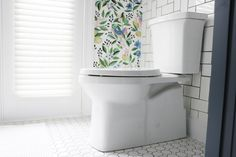 How to Remove a Toilet - Sincerely, Sara D. Diy Home Repair, Toilet Bowl, Cleaning Solutions, Animals For Kids, Home Renovation, How To Remove, Diy Projects, Floors, Bathrooms