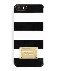 MICHAEL Michael Kors iPhone® 5 Cover