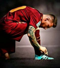 Lionel Messi FC Barcelona #futbolbarcelona