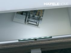 The LED 9005 battery operated light is perfect for illuminating drawers, storage spaces and recesses. As the door or drawer is opened the light illuminates dark interiors. Battery Operated Lights, Dark Interiors, Lighting Solutions, Bar Lighting, Storage Spaces, Drawers, Led, Battery Operated Lamps, Set Of Drawers