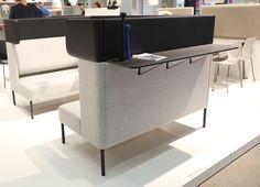 Four®Us | Fuse Furniture