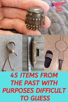 Gadgets And Gizmos, Cool Gadgets, Diy Crafts Hacks, Diy Projects, Civil War Books, Unusual Things, Mini Quilts, Just Amazing, Weird Facts