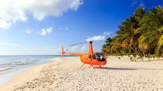 Book with OceanFront Helicopters, Helicopter Adventure, or Executive Helicopters to enjoy the best Helicopter Rides in North Myrtle Beach!