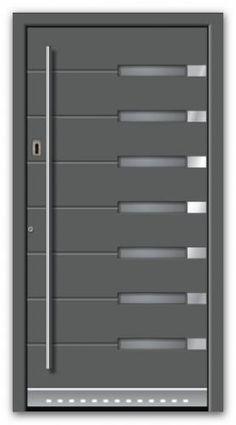 Schüco Haustüren Aluminium - Bing images