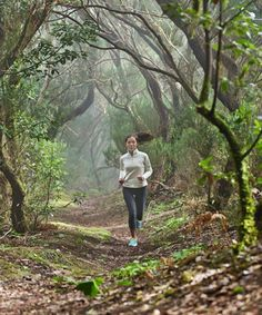 Running shouldn't be a pain!  #running #training #fitness