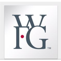 World Financial Group...where all your dreams come true!