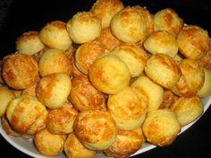 Party Finger Foods, Pretzel Bites, Minion, Quiche, Hamburger, Muffin, Food And Drink, Pizza, Potatoes