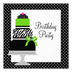 >>>Are you looking for          Lime Green Zebra Cake Cupcake Birthday Party Custom Announcements           Lime Green Zebra Cake Cupcake Birthday Party Custom Announcements so please read the important details before your purchasing anyway here is the best buyReview          Lime Green Zeb...Cleck Hot Deals >>> http://www.zazzle.com/lime_green_zebra_cake_cupcake_birthday_party_invitation-161419542658409220?rf=238627982471231924&zbar=1&tc=terrest