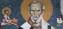 freska_-_sveti_nikola_-_manastir_pecka_patrijarsija_0.jpg (220×102)