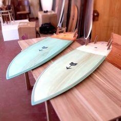Down Loop Transition – Kite Surf Co Tutorial