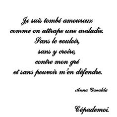 Amoureux. Sad Love, Just Love, Best Quotes, Love Quotes, Dream Music, Swag Quotes, French Quotes, Some Words, Quotations
