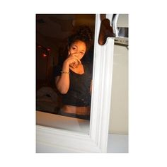 ॐ☯☾☁ ❤ liked on Polyvore featuring tyla.