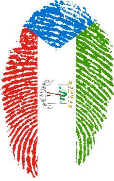 Guinea Ecuatorial, comparaciones más allá del español