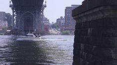 Sonny Rollins Bridge