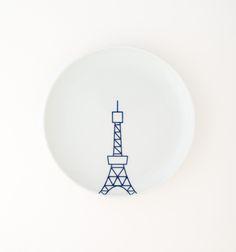 あれもやりたい、これもやりたい……、やりたいことが多すぎる東京の魅力を69のアイコンで表現したTOKYO ICON。伝統芸能や名所、風物詩、グルメなど多彩なアイコンのなかから、「東京タワー」「山手線」...
