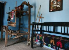 Loom in Lancram, Alba. Costume Castle, Cinema Theatre, Country Houses, Mountain Resort, Rock Formations, Holiday Traditions, World Heritage Sites, Old Houses, Writers