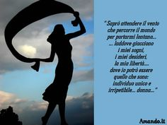 Cartolina per la festa della donna, per inviarla andare alla pagina http://www.amando.it/cartoline/compose.php?imageid=588