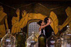 Boda Lorena + Fausto Storytelling Photographer: Carlos Terán Ratti Website: www.carlosteranratti.com #Wedding #WeddingPhotographer #WeddingSession #WeddingInspiration #WeddingPhotography #Photography #Weddings #Boda #Novios #Fotografía #Fotografíadebodas #Bodas #Novia #Novio #Bridetobe #Groom #GroomToBe #Couple #Pareja #Mexico #MexicoCity #Ciudaddemexico #CDMX