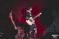 Vamps_Imprensa_do_rock-10