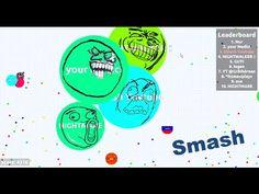 Funny Agario Gameplay - Agar.io New!!! - http://timechambermarketing.com/uncategorized/funny-agario-gameplay-agar-io-new/
