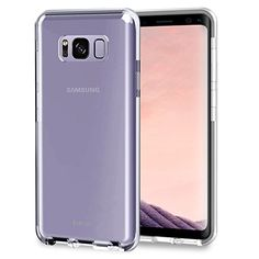 ICHECKEY S8 Case Ultra-Thin Premium TPU Crystal Clear Back Panel TPE Shockproof Bumpers Fully Drop Protection Cover for Samsung Galaxy S8 2017  http://topcellulardeals.com/product/icheckey-s8-case-ultra-thin-premium-tpu-crystal-clear-back-panel-tpe-shockproof-bumpers-fully-drop-protection-cover-for-samsung-galaxy-s8-2017/?attribute_pa_color=s8-case-white  Perfect fit with Samsung Galaxy S8, made of 100% premium soft and elastic TPU&TPE material Ultra Clear Case: Clear TP