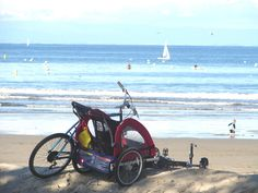 Book your Bike friendly Resorts in Alassio with Liforyou.For More details Visit www.liforyou.it
