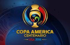 Copa America Argentina-Cile  probabili formazioni