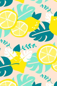 Green summer design collection vector | premium image by rawpixel.com / TK Background Drawing, Background Design Vector, Creative Background, Background Patterns, Greenery Background, Pastel Background, Disney Phone Wallpaper, Cartoon Wallpaper, Pattern Illustration