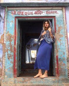 #anna#chotibahin##варанаси#индия#жизнькакпутешествие#ганга#instadaily #varanasi#india#travel#ganga#lifeasajourney#travel#travelingram #travelgram #travelgirl #travelblogger#traveldiary by (serendipitist17) travel #traveldiary #travelgram #instadaily #travelblogger #india #travelingram #ганга #varanasi #travelgirl #ganga #lifeasajourney #chotibahin #жизнькакпутешествие #anna #индия #варанаси #meetingprofs #eventprofs #travel #tourism #popular #trending #trendy #twitter #facebook #website…