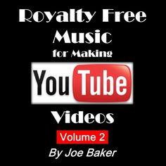 "Joe Baker, ""Electro-Metal"" | #metal"