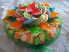 torta di caramelle - Cerca con Google