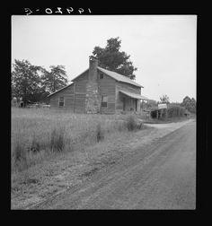 Dorothea Lange 1939 Photogrammar