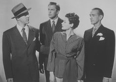 Dana Andrews, Vincent Price, Gene Tierney, and Clifton Webb in Laura 1944 Gene Tierney, Laura 1944, Clifton Webb, Haunted Images, Dana Andrews, Challenge, Vincent Price, Love Film, Ethereal Beauty