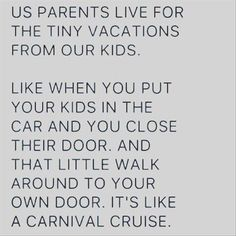 Pin by amber gamble on i quote 2 funny, morning humor, mommy humor. Funny Love, Haha Funny, Funny Memes, Jokes, Hilarious, Funny Stuff, Funny Things, Random Stuff, Funny Quotes For Kids
