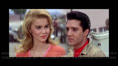 Elvis / For The Millionth And The Last Time *New Edit* by DjEthan244,1961