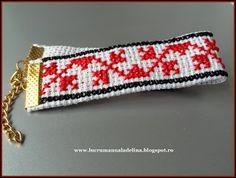 Imagini pentru cusaturi traditionale romanesti