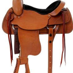 ROPING SADDLE 501-C Roping Saddles, Horse Saddles, Western Saddles For Sale, Saddle Shop, Best Western, Belt, Accessories, Shopping, Belts