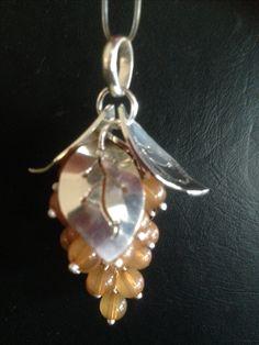 Silver Jewellery, Jewelry, Brooch, Drop Earrings, Handmade, Fashion, Moda, Jewels, Fashion Styles