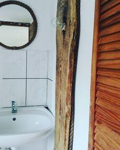 Pierwsza lampa. Z recyklingu. #firstlamp #nomoneyrenovation #creativetime #happytime Bathtub, Bathroom, Inspiration, Instagram, Standing Bath, Washroom, Biblical Inspiration, Bathtubs, Bath Tube