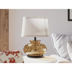 Mini Abacus Table Lamp Mercury In 2018 Favorite Decorating Ideas