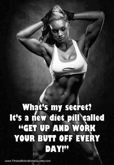 Get up and work your butt off quotes quote abs girl fit fitness workout motivation exercise slim motivate workout motivation exercise motivation fitness quote fitness quotes workout quote workout quotes exercise quotes in shape