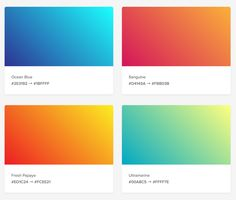 http://www.gradients.io/