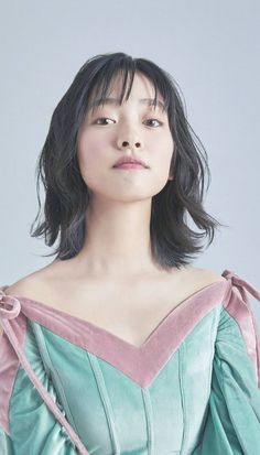 Asian Celebrities, Asian Actors, F4 Boys Over Flowers, Shan Cai, Meteor Garden 2018, A Love So Beautiful, Dramas, Chinese Actress, Just Girl Things