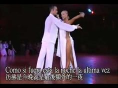 besame mucho 原唱 安德烈 墨西哥352x240 - YouTube